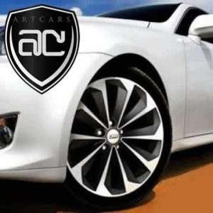 ArtCars.dk